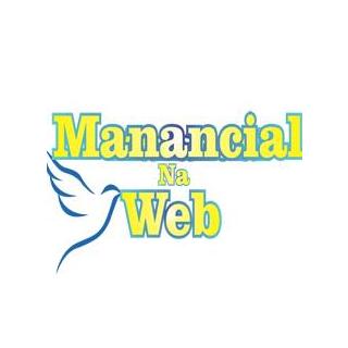 Manancial na Web