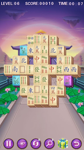 Mahjong Master apkmr screenshots 3