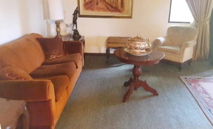 oficinas en venta poblado 585-22118