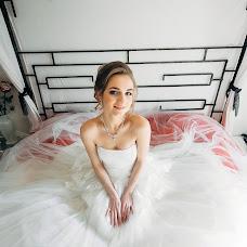 Wedding photographer Andrey Yaveyshis (Yaveishis). Photo of 14.02.2016