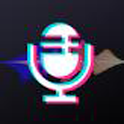Funny Voice Effects icon