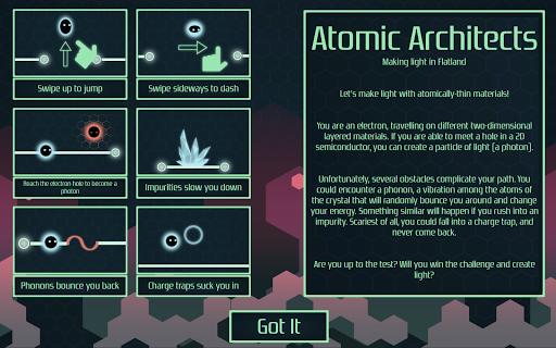 Atomic Architects  screenshots EasyGameCheats.pro 3