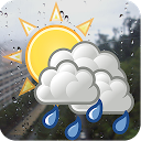All about weather APK