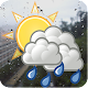 All about weather Download on Windows