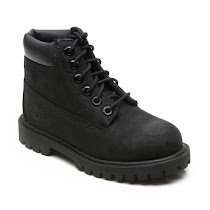Timberland Classic Boot BOOTS