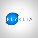 FLYKLIA