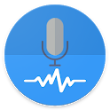 Alternative Siri icon