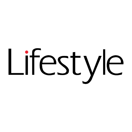 Lifestyle file APK Free for PC, smart TV Download