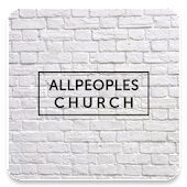 All Peoples Church App