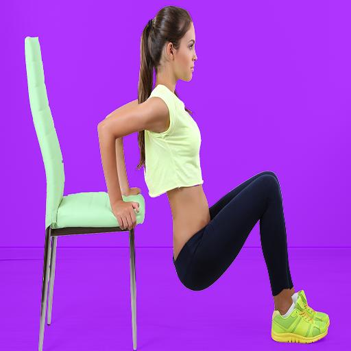foto di esercizi aerobici per bruciare i grassi
