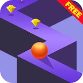 3D ZiggZagg Free