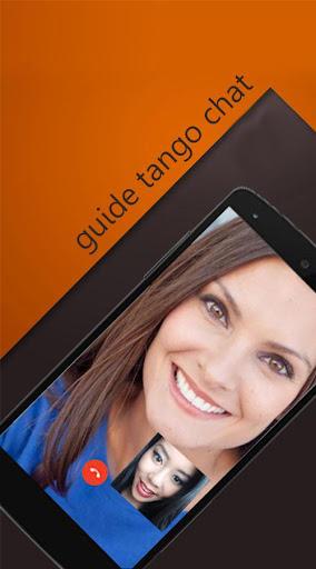 Secret Tango Video Calls Tips