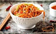 China On My Plate photo 6