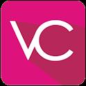 Venture Career icon