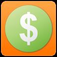 Free Make Money Online Tips apk