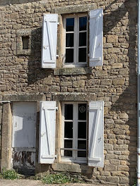 maison à Locmariaquer (56)