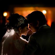 Fotógrafo de bodas Luis Soto (luisoto). Foto del 28.03.2017