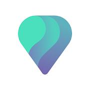 Paktor - Swipe, Match && live Chat