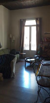 Vente maison 4 pièces 79,56 m2