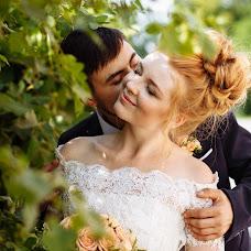 Wedding photographer Olga Bondareva (obondareva). Photo of 14.07.2016