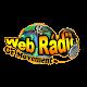 Rádio Gr Movement Download on Windows