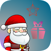 Santa Claus Gift Delivery : Best Christmas Games Android APK Download Free By Level 0
