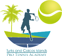 Turks and Caicos Islands Tennis Academy