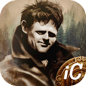 iLondon: Jack London Stories [Paid version]