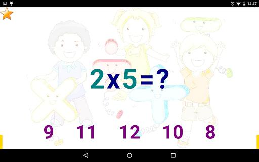 Математика для школьников|玩教育App免費|玩APPs