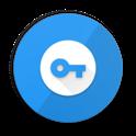 Sapphyx Premium icon