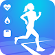 Pedometer Pacer - Step Counter & Calorie Counter Download for PC Windows 10/8/7