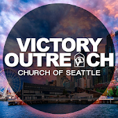 Victory Outreach Seattle