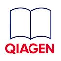 QIAGEN Publications