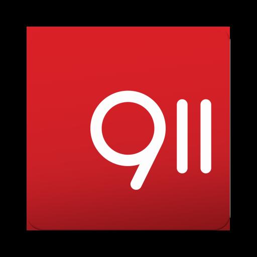 SirenGPS - Apps en Google Play