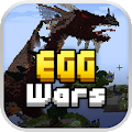 Egg Wars APK