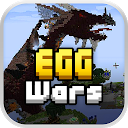 Egg Wars 1.2.7 APK Download