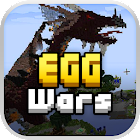 Eggs Wars icon