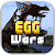 Egg Wars file APK for Gaming PC/PS3/PS4 Smart TV