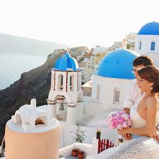 Wedding photographer Andrey Korotkiy (Korotkij). Photo of 23.04.2015