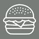 Bread & Butter, Bradford on Avon Download for PC Windows 10/8/7