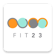 Fit 23 Mexicali