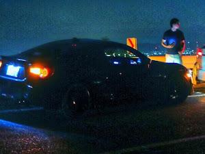 レガシィツーリングワゴン BRM H24年式Sグレード レザーパッケージのカスタム事例画像 takuya10969さんの2018年10月09日15:09の投稿