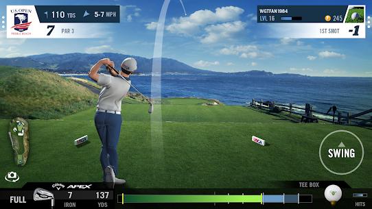 WGT Golf 1