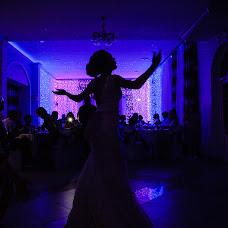 Wedding photographer Sergey Chernik (serchernik). Photo of 31.01.2018