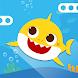 サメのかぞくUP - Androidアプリ