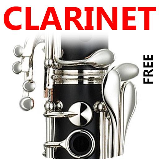Clarinet Fingerings Free
