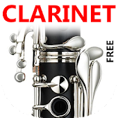 Clarinet Fingerings Free