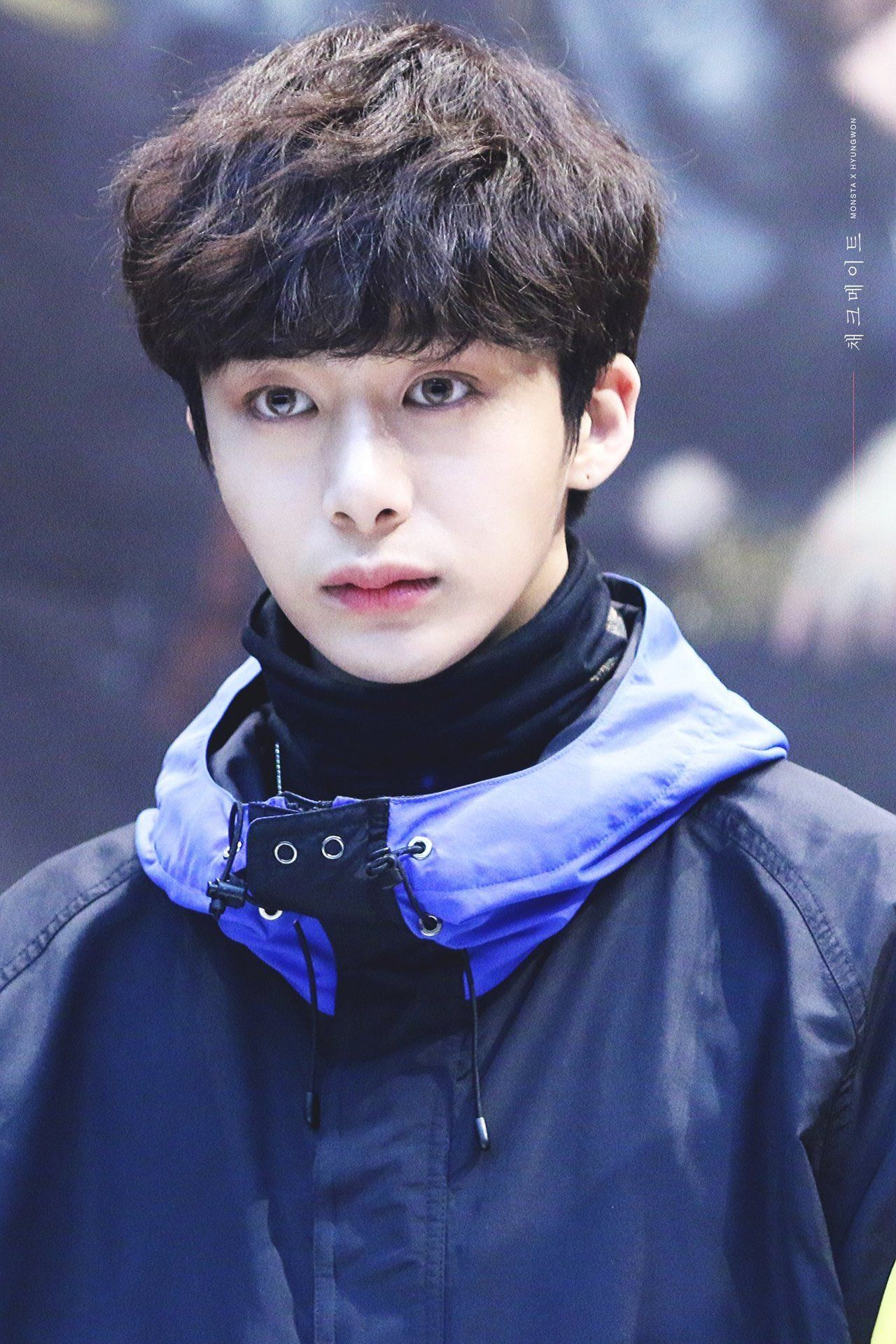 hyungwon1