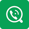 SmartCaller-Intelligence Caller icon