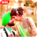 Punjabi Ringtone 2020 icon
